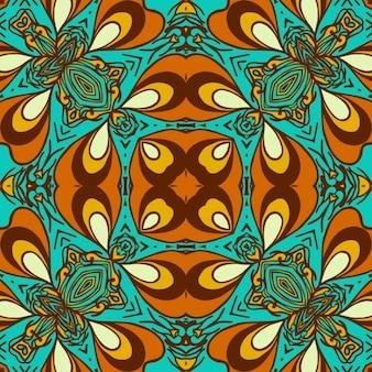 Streszczenie projektu kaleidoscpe