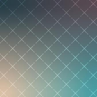 Streszczenie rozmazany węgiel khaki turkusowy bordowy gradient tapeta tło wektor ilustracja