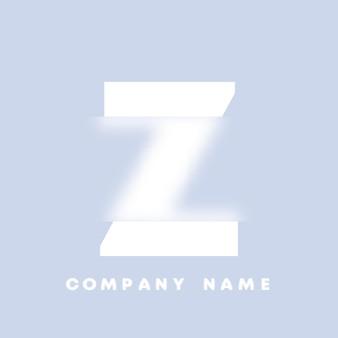 Streszczenie sztuka alfabet litery z logo. glassmorfizm . rozmyte czcionki w stylu, projekt typografii, litery i cyfry alfabetu. defocus design czcionki, skoncentrowany i nieostry alfabet stylu. ilustracja wektorowa