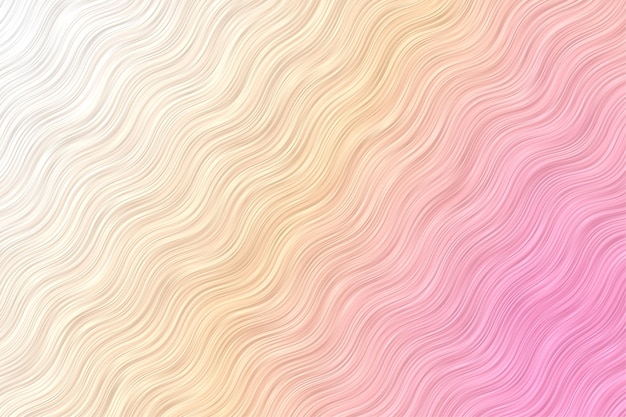 Streszczenie tapeta tło. wzór linii pasków