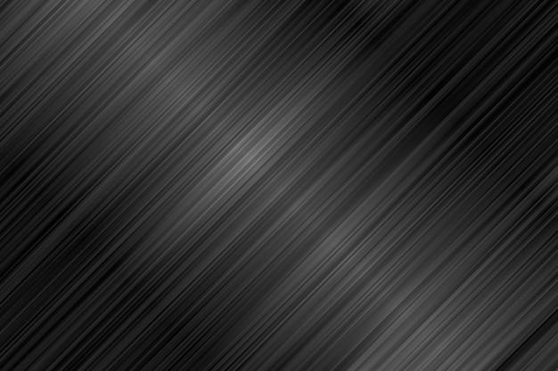 Streszczenie tapeta tło z paskiem linii wzoru. tekstura stali metalowej.