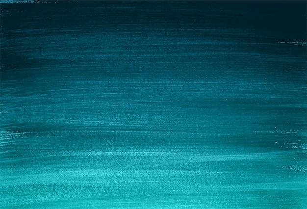 Streszczenie tekstura tło akwarela