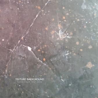 Streszczenie teksturowane tło