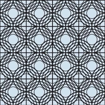Streszczenie tło geometryczne. wzór na tapetę, papier pakowy, wydruki modowe, projektowanie tkanin.