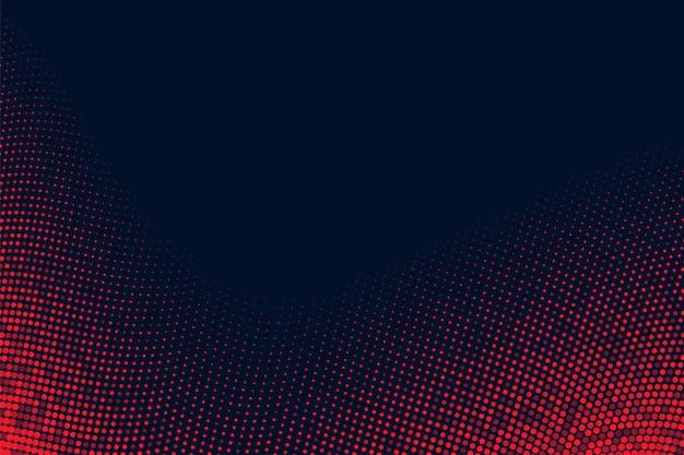 Streszczenie tło gradientu półtonów. nowoczesny wygląd.