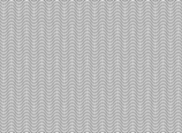Streszczenie tło hipnotyczne. ilustracja wektorowa