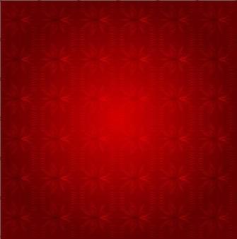 Streszczenie tło hipnotyczny wzór. ilustracja wektorowa