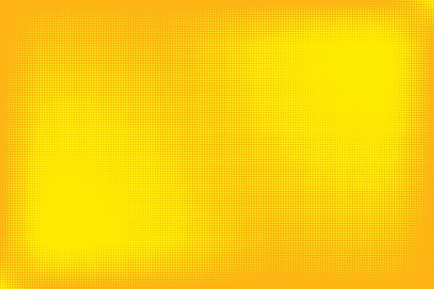 Streszczenie tło kropki półtonów. ilustracja. tło kropki. wzór półtonów