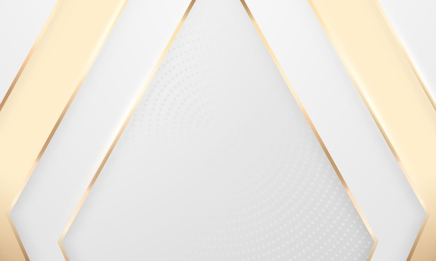Streszczenie tło piękno plakatu z dynamicznym luksusem vip.
