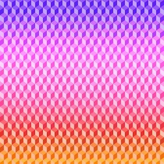 Streszczenie tło wzór
