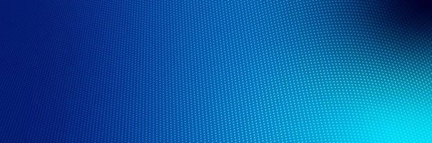 Streszczenie tło z efektem gradientu rozmycia.