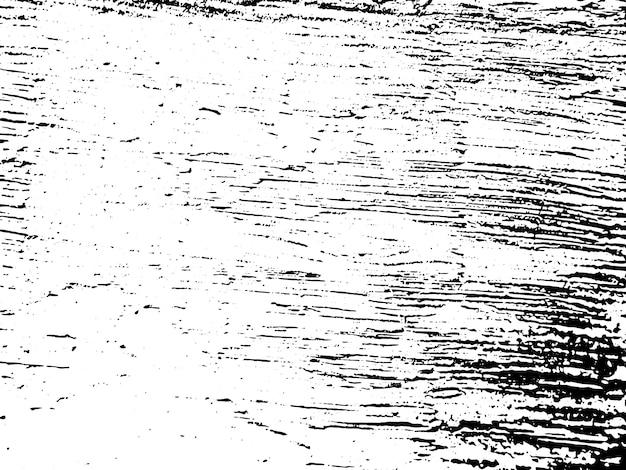Streszczenie wektor grunge powierzchni tekstury tła.