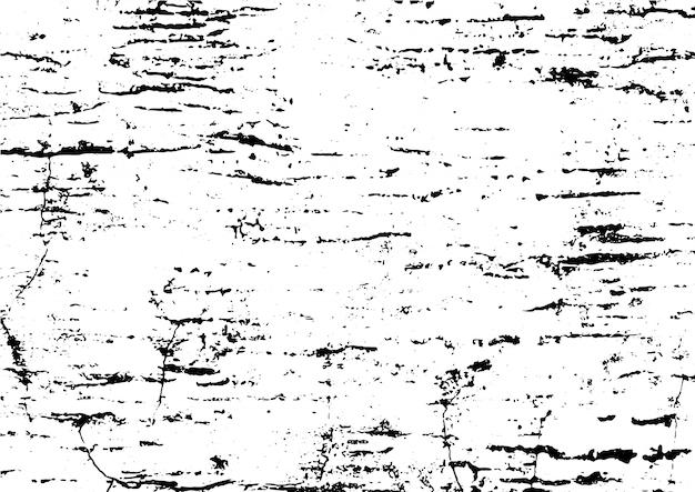 Streszczenie wektor grunge powierzchni tekstury tło.