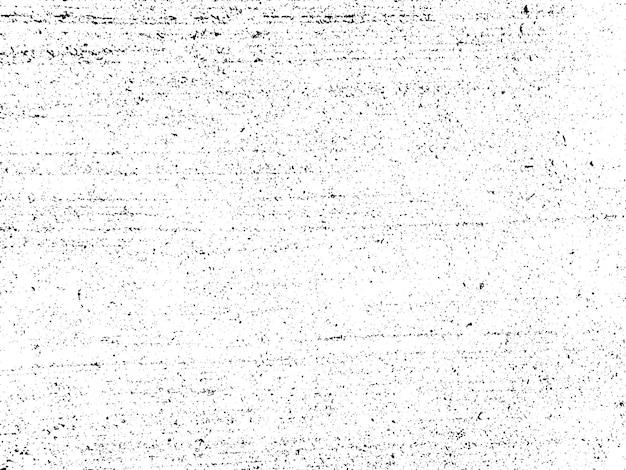Streszczenie wektor grunge tekstury powierzchni tła