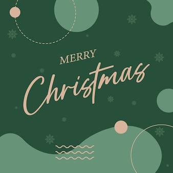 Streszczenie zielony świąteczny post