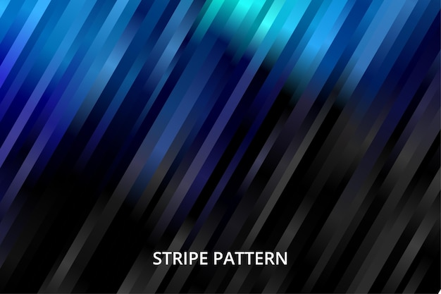 Stripe pattern abstract background wallpaper. tekstura stali metalowej.
