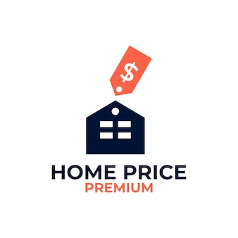 Strona Główna Cennik Logo Premium Wektorów