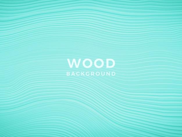 Struktura drewna, tło. grunge retro vintage drewniana tekstura