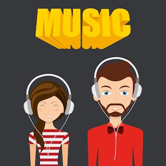 Styl muzyczny