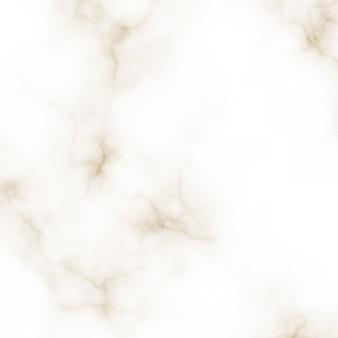Subtelna marmurowa tekstura