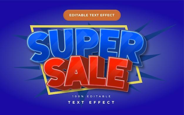 Super efekt ttext dla ilustratora