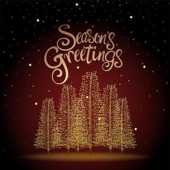 Świąteczne życzenia świąteczne