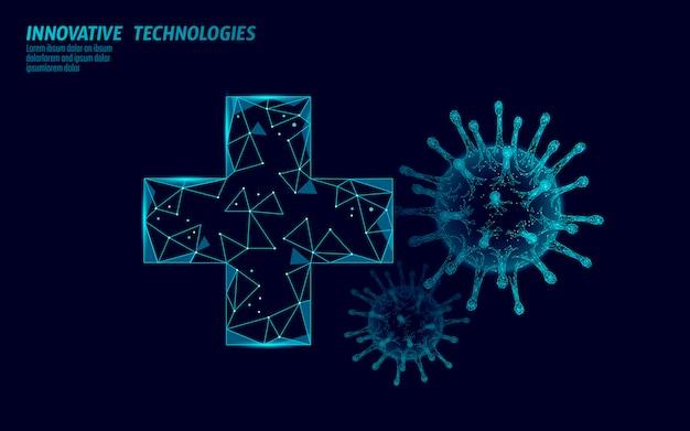 Światowy dzień szczepień plakat abstrakcyjne pojęcie. dostawa aptek szczepionek medycznych. krzyż medyczny model wirusa. nowoczesna technologia opieki zdrowotnej
