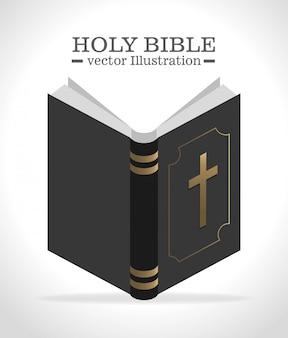 Święta księga biblijna