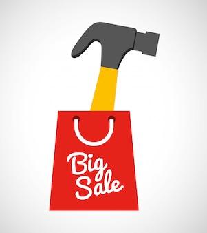 Świetne narzędzia na sprzedaż