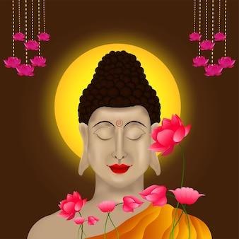 Święto mahavir jayanti