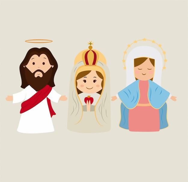 Święty