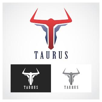Symbol taurus