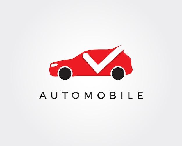 Szablon automatycznego sprawdzania logo