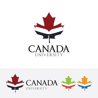 Szablon logo klonu