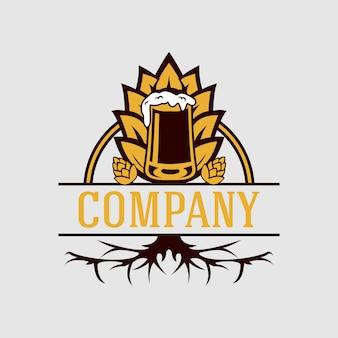 szablon logo parzenia