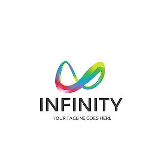 Szablon logo