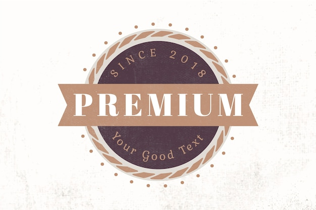 Szablon projektu logo