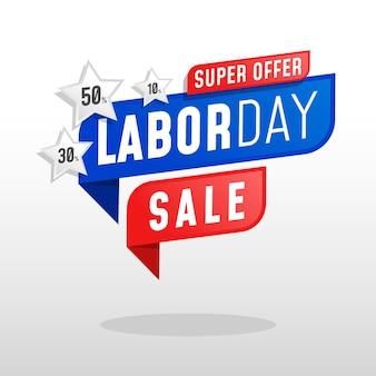 Szablon sprzedaży dzień pracy