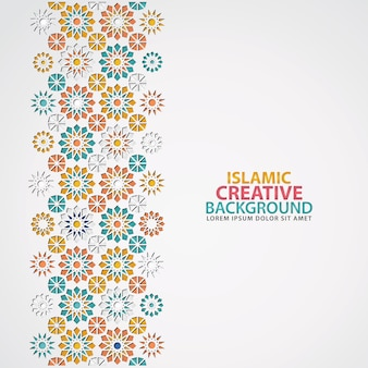 Szablon tła kartki z życzeniami z technikami projektowania wykonanymi z teksturą, wygląda realistycznie. czysta ilustracja wektorowa