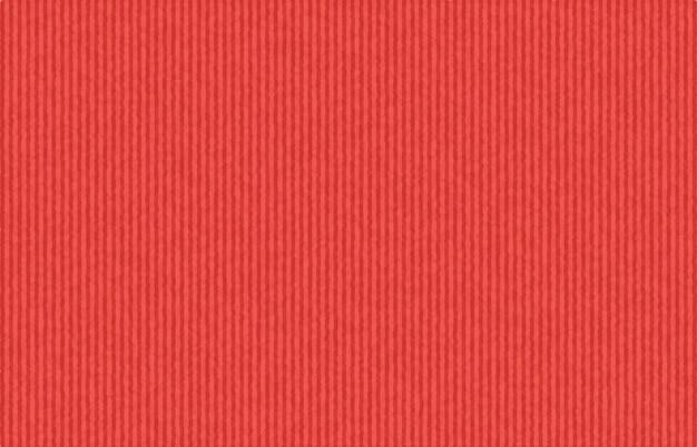Szablon tło z czerwoną teksturą