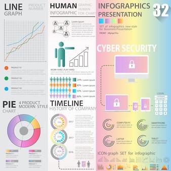 Szablony szablonów elementów danych biznesowych
