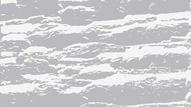 Szare tło abstrakcja wygaszacz ekranu nowoczesny