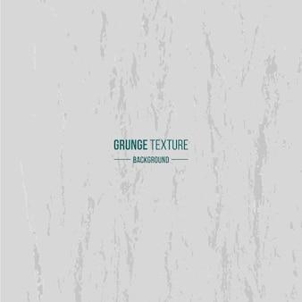 Szary grunge tekstury