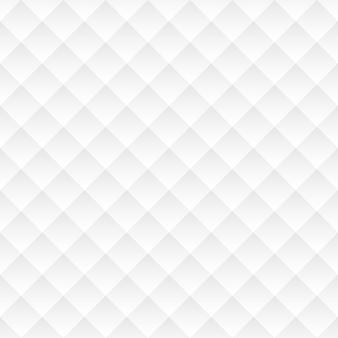 Szary kolor luksusowy przekątnej kwadratowy wzór
