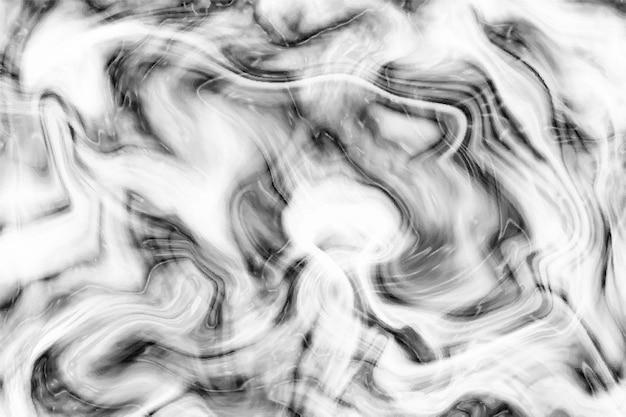 Szary marmur tekstury tła