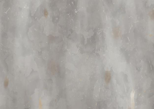 Szczegółowa betonowa tekstura