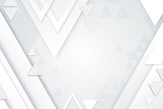 Szczegółowe streszczenie białe tło