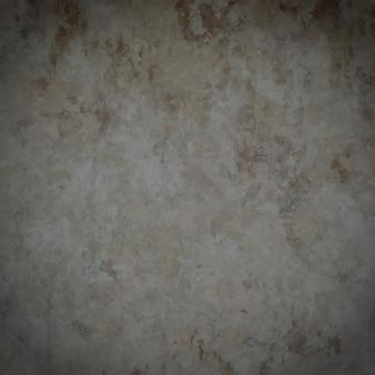 Szczegółowe tekstury tła z betonu