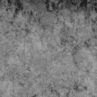 Szczegółowe tło z teksturą betonu