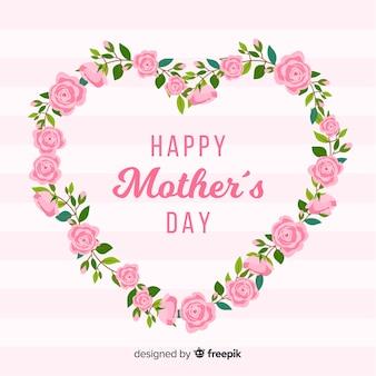 Szczęśliwego dnia matki